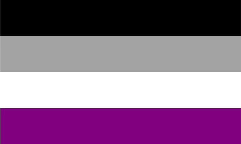 Asexualität – Wenn Sex keine Rolle mehr spielt